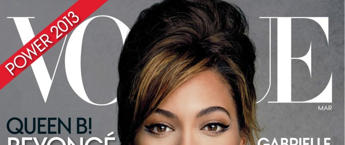 beyonce-vogue-cover-march-2013_144337662914edited